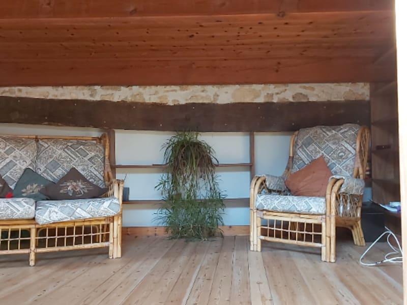 Vente maison / villa Surin 343900€ - Photo 9