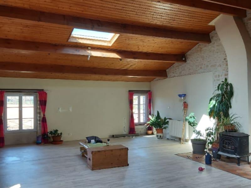 Vente maison / villa Surin 343900€ - Photo 10