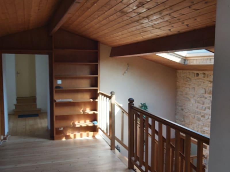 Vente maison / villa Surin 343900€ - Photo 11