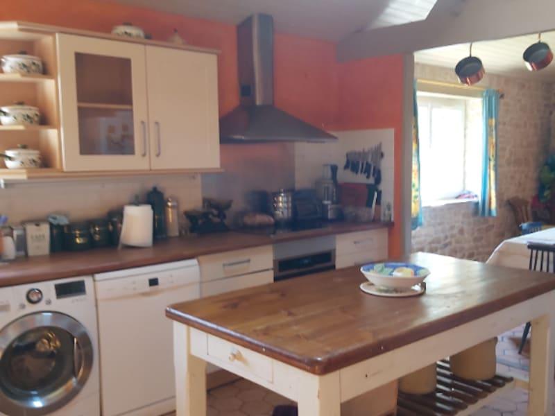 Vente maison / villa Surin 343900€ - Photo 12