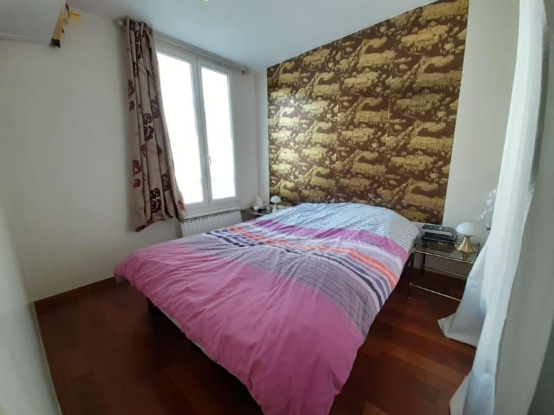 Sale apartment Paris 12ème 575000€ - Picture 5