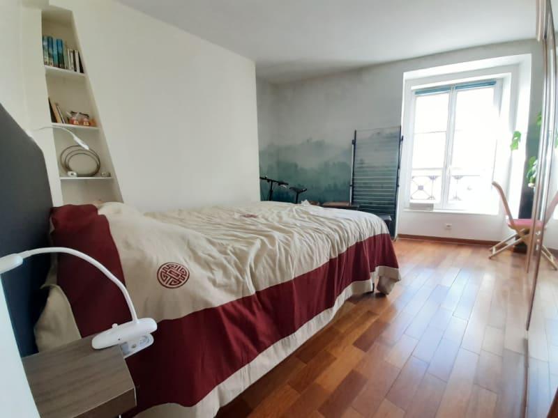 Sale apartment Paris 12ème 575000€ - Picture 6