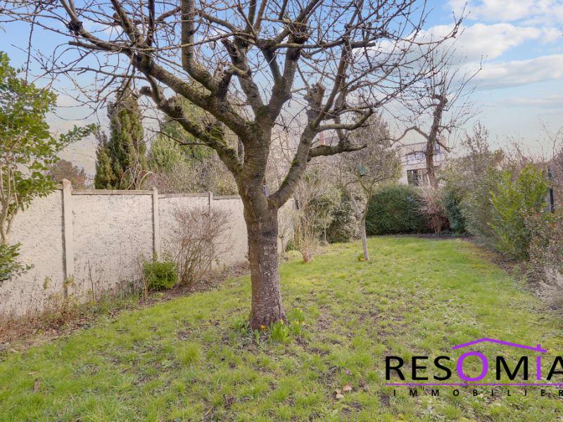 Venta  casa Issy les moulineaux 1498000€ - Fotografía 4