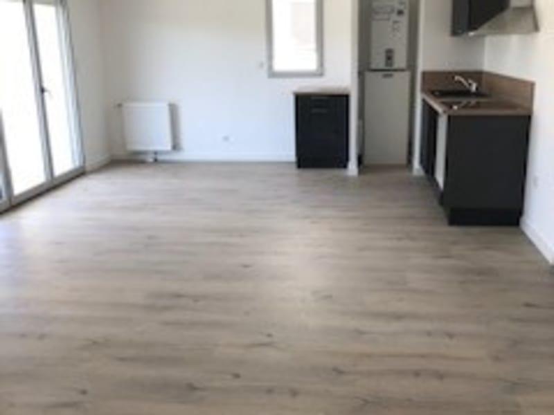 Rental apartment Bretteville sur odon 710€ CC - Picture 2