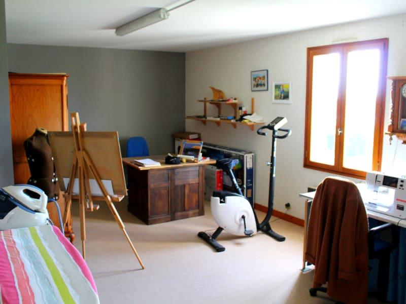 Vente maison / villa Saint valerien 476000€ - Photo 10