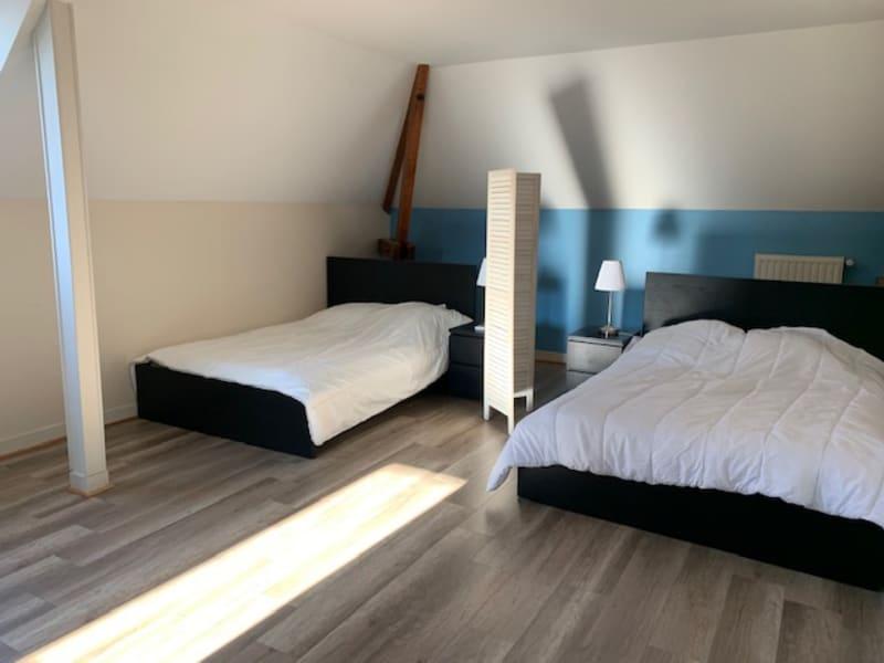 Vente maison / villa Gisors 495000€ - Photo 8