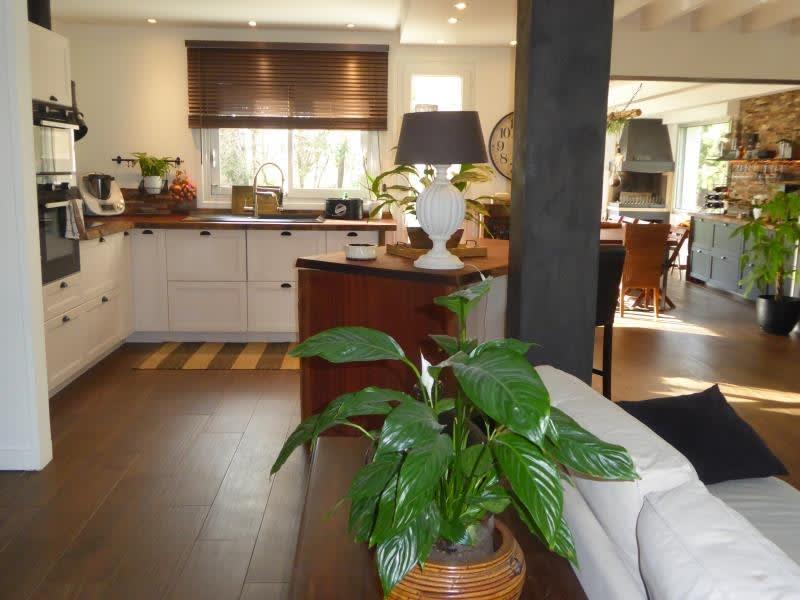 Vente maison / villa Carnac 890000€ - Photo 2
