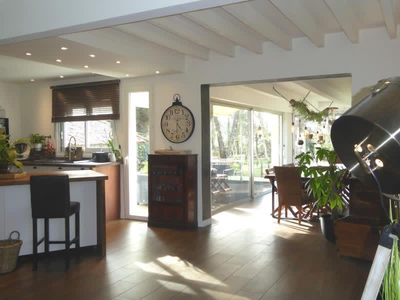 Vente maison / villa Carnac 890000€ - Photo 3