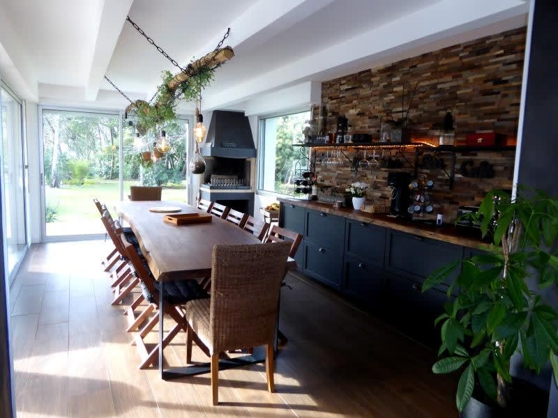 Vente maison / villa Carnac 890000€ - Photo 4