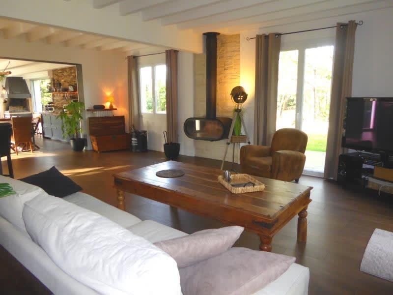 Vente maison / villa Carnac 890000€ - Photo 5