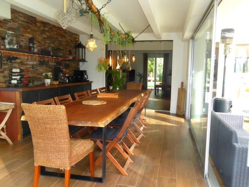 Vente maison / villa Carnac 890000€ - Photo 6