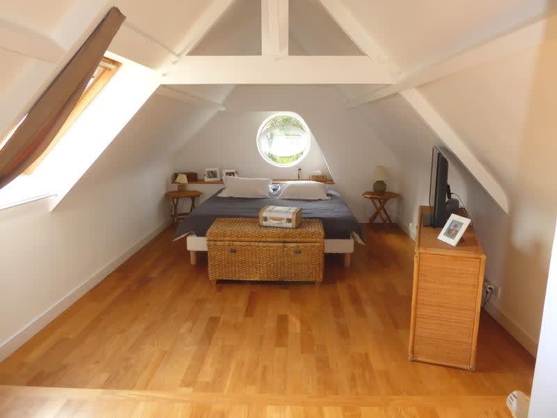 Vente maison / villa Carnac 890000€ - Photo 7