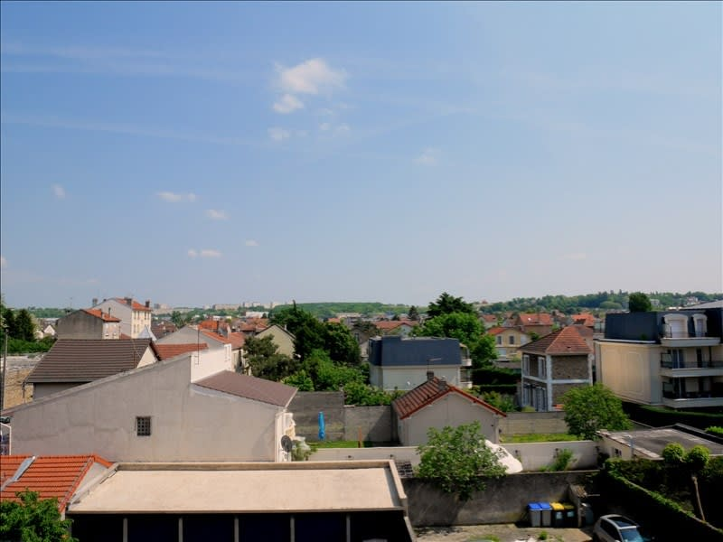 Location appartement Livry gargan 699€ CC - Photo 3