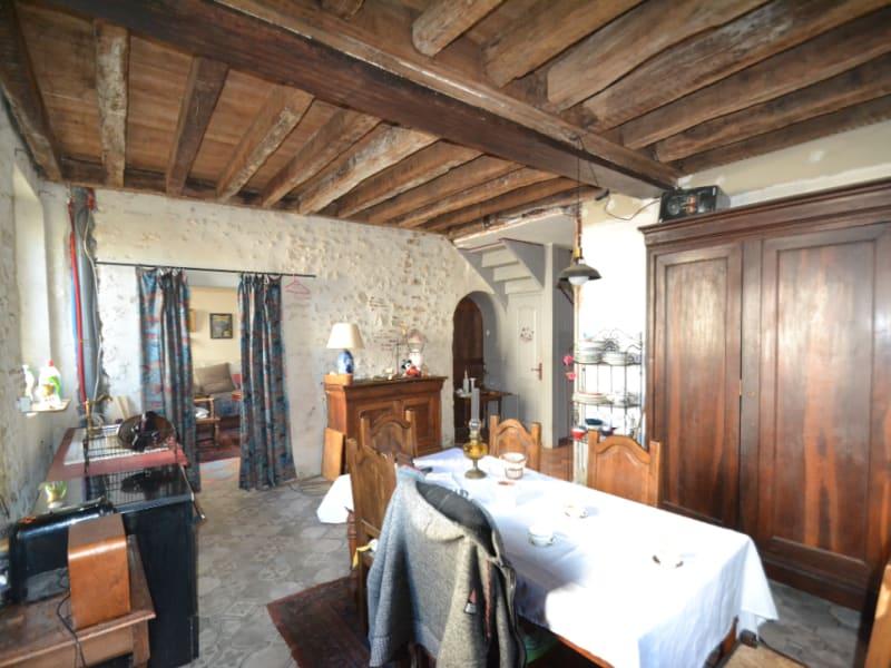 Verkauf haus Olivet 269000€ - Fotografie 2