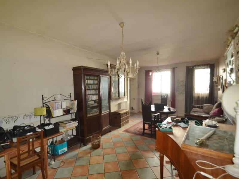 Verkauf haus Olivet 269000€ - Fotografie 4