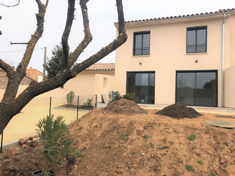 Vente maison / villa Sanary sur mer 669 000€ - Photo 1