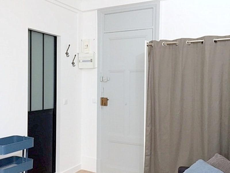 Location appartement Paris 15ème 685€ CC - Photo 5