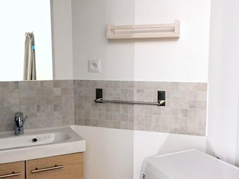 Location appartement Paris 15ème 685€ CC - Photo 8