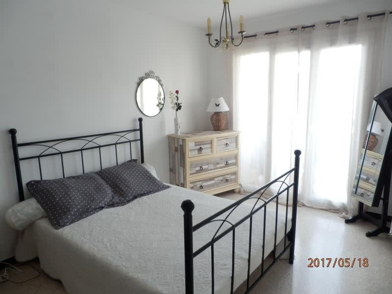 Sale apartment La valette du var 160 000€ - Picture 6