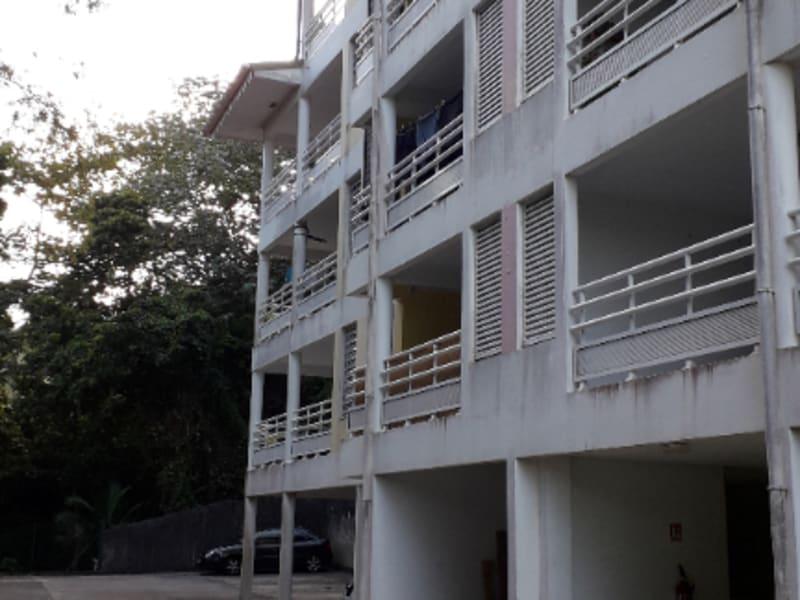 Vente appartement Le robert 162410€ - Photo 11