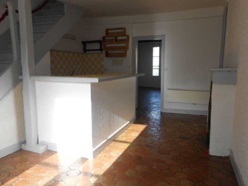 Rental apartment Provins 650€ CC - Picture 2