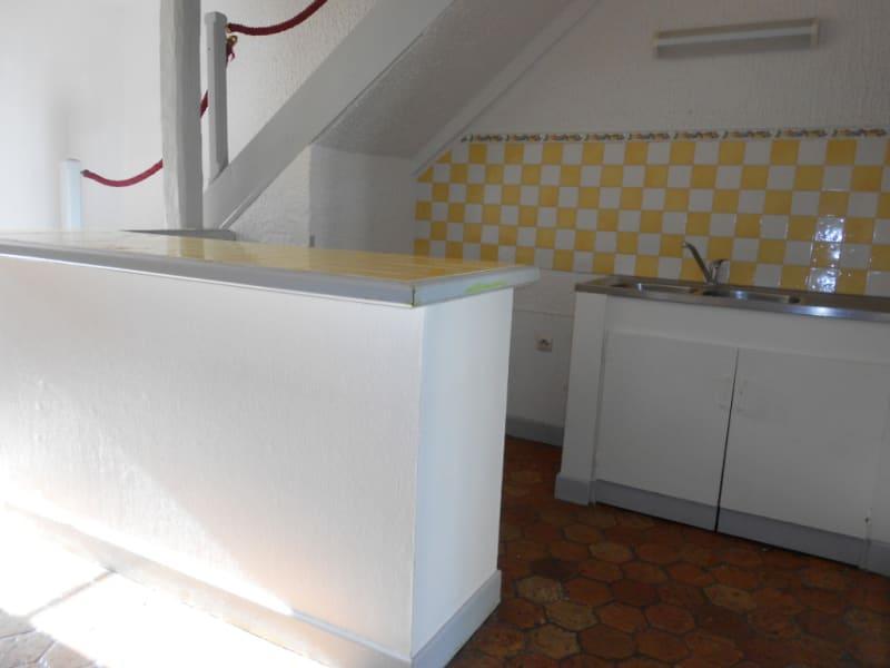 Rental apartment Provins 650€ CC - Picture 3