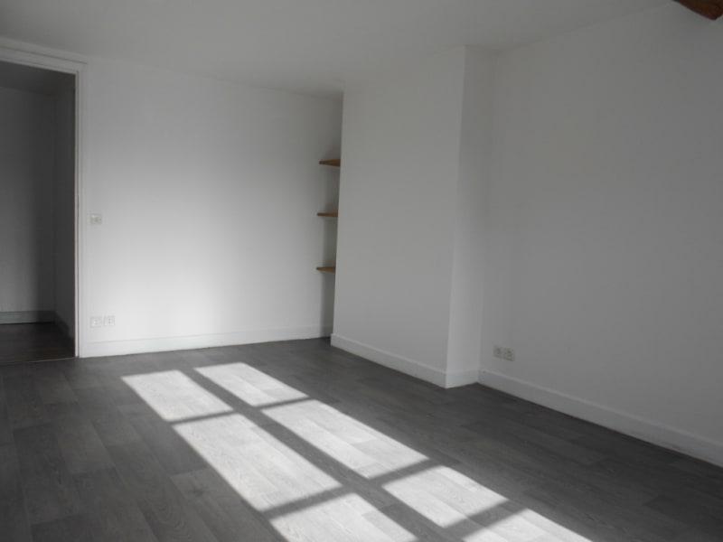Rental apartment Provins 650€ CC - Picture 5