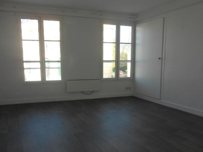 Rental apartment Provins 650€ CC - Picture 6