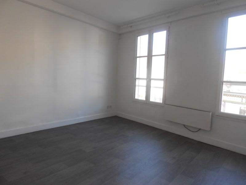 Rental apartment Provins 650€ CC - Picture 7
