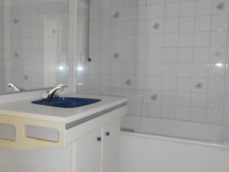 Rental apartment Provins 650€ CC - Picture 8