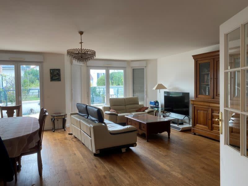 Vente appartement Antony 895000€ - Photo 1
