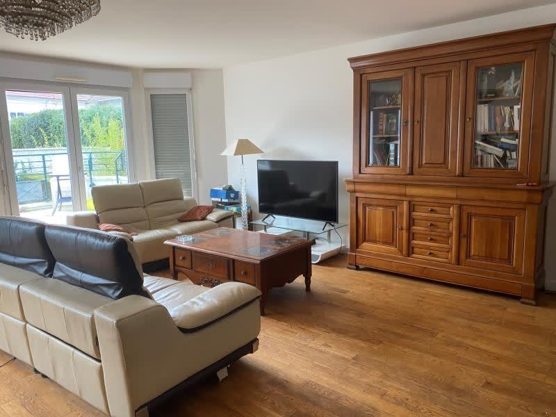 Vente appartement Antony 895000€ - Photo 3