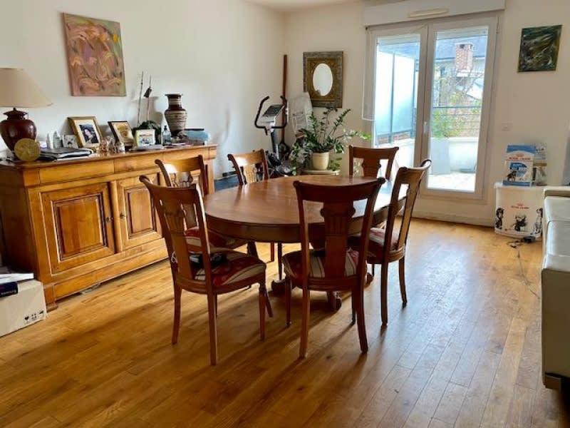 Vente appartement Antony 895000€ - Photo 4