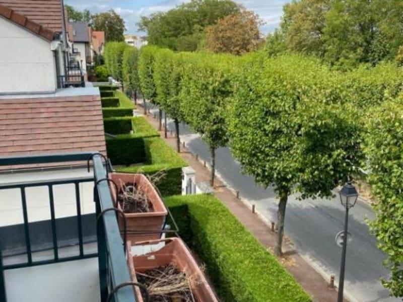 Vente appartement Antony 895000€ - Photo 5