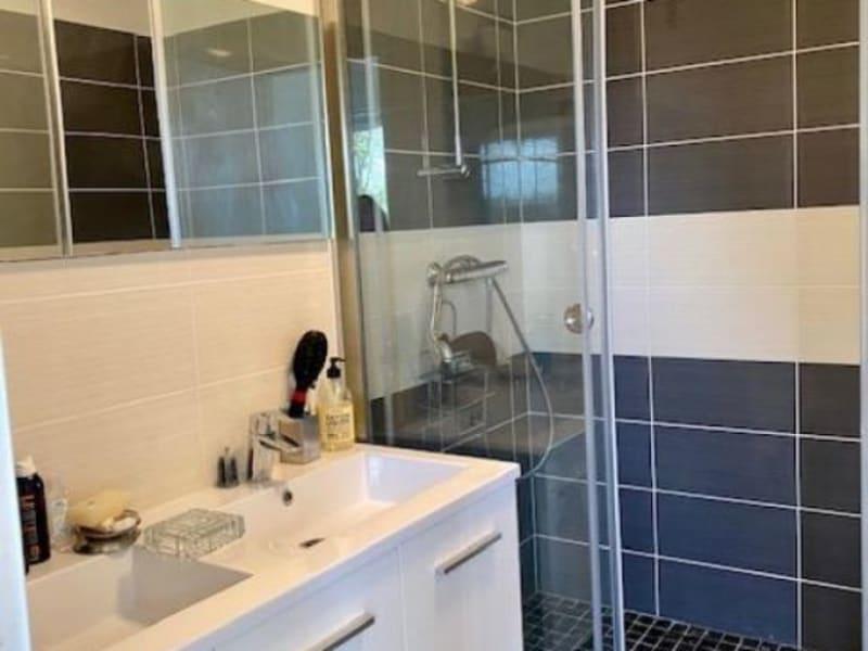 Vente appartement Antony 895000€ - Photo 9