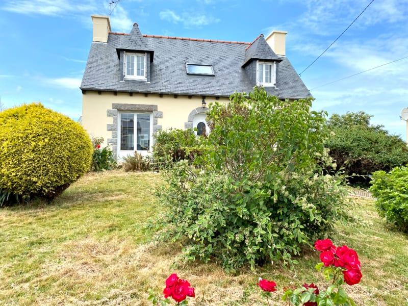 Vente maison / villa Saint brieuc 209000€ - Photo 1