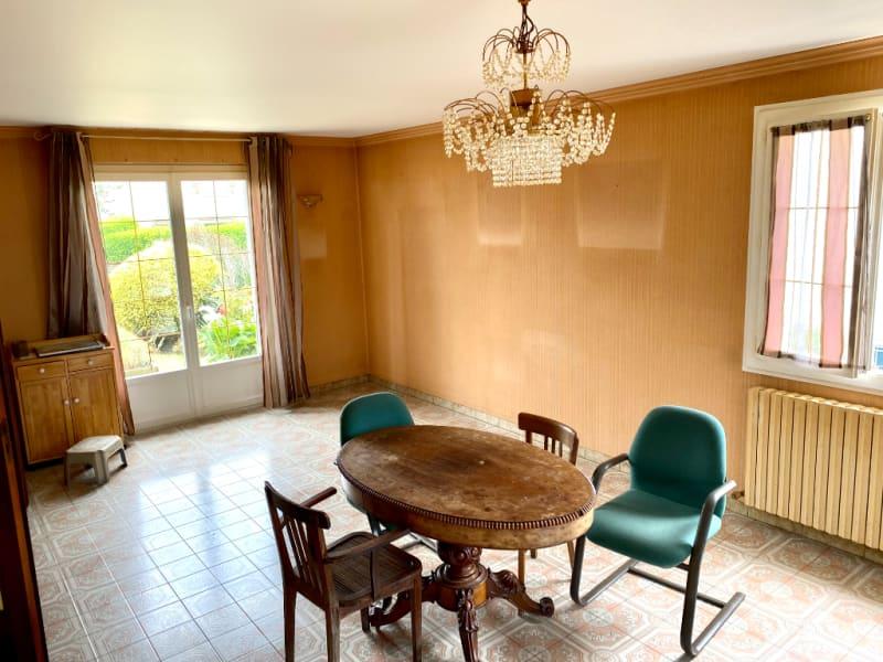 Vente maison / villa Saint brieuc 209000€ - Photo 2