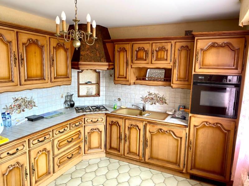 Vente maison / villa Saint brieuc 209000€ - Photo 3