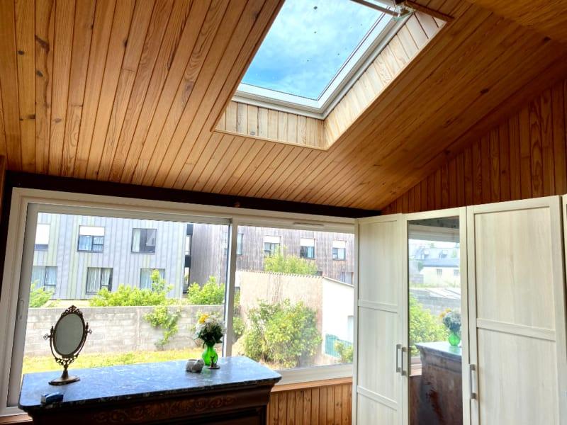 Vente maison / villa Saint brieuc 209000€ - Photo 4
