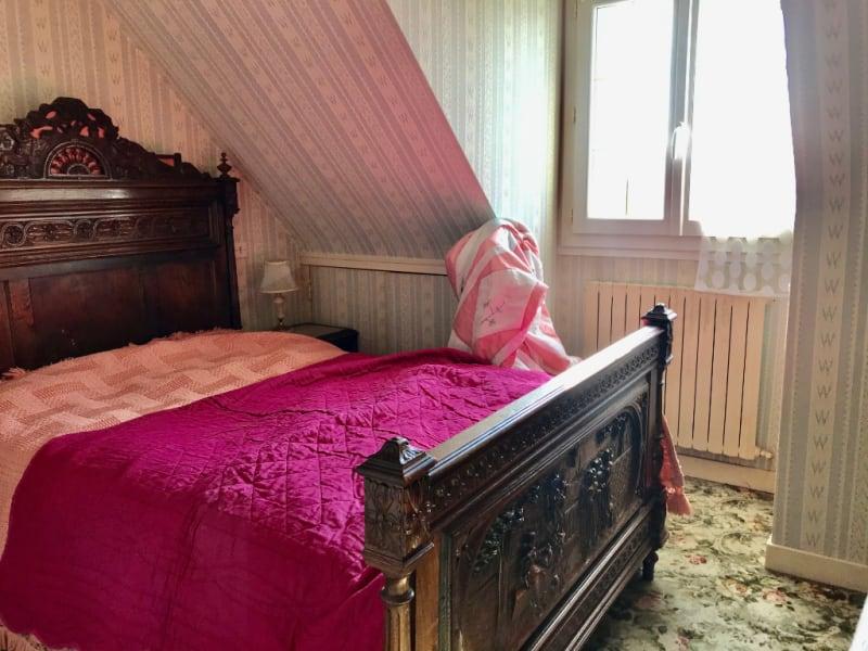Vente maison / villa Saint brieuc 209000€ - Photo 5
