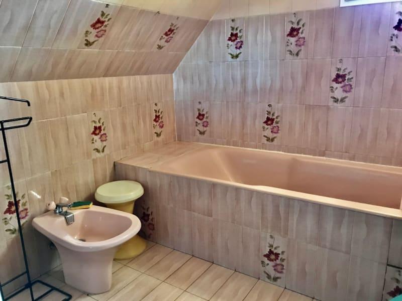 Vente maison / villa Saint brieuc 209000€ - Photo 6