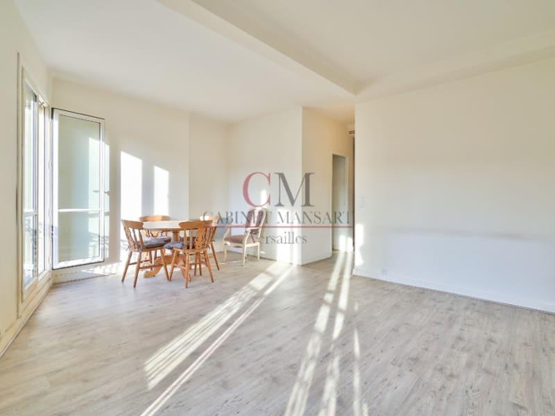 Sale apartment Paris 17ème 714000€ - Picture 8