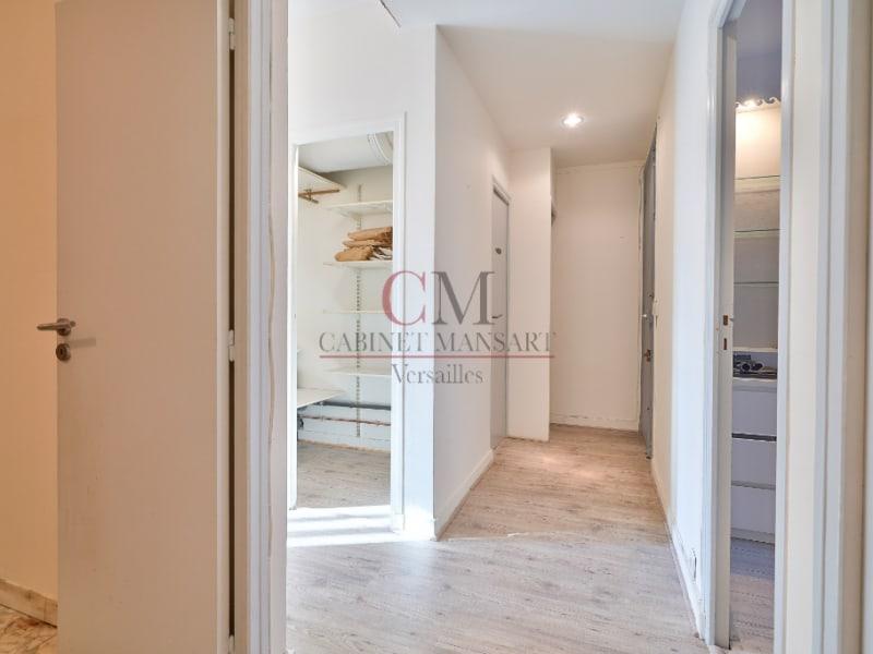 Sale apartment Paris 17ème 714000€ - Picture 15