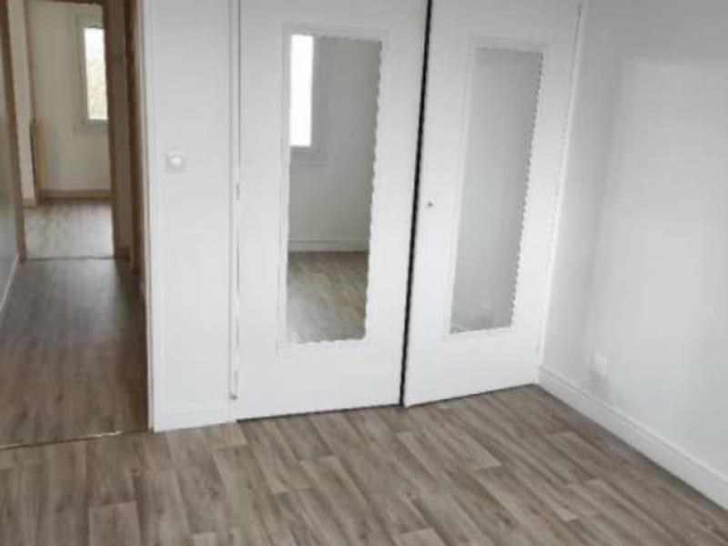 Location appartement Soissons 700€ CC - Photo 5