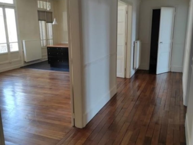 Location appartement Soissons 765€ CC - Photo 5
