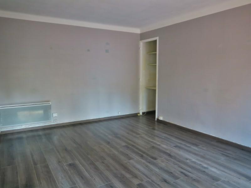 Vente appartement Aix en provence 250000€ - Photo 2