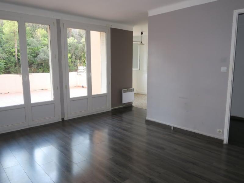 Vente appartement Aix en provence 250000€ - Photo 3