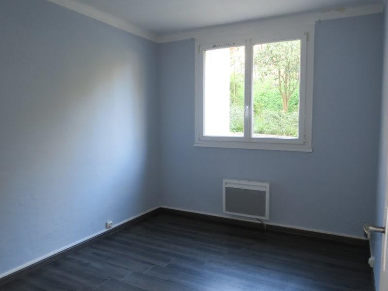 Vente appartement Aix en provence 250000€ - Photo 4