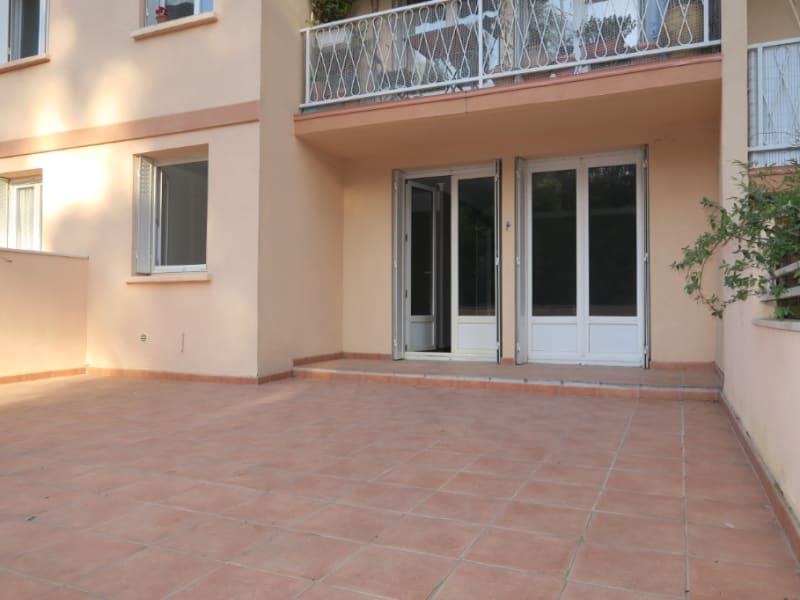 Vente appartement Aix en provence 250000€ - Photo 6