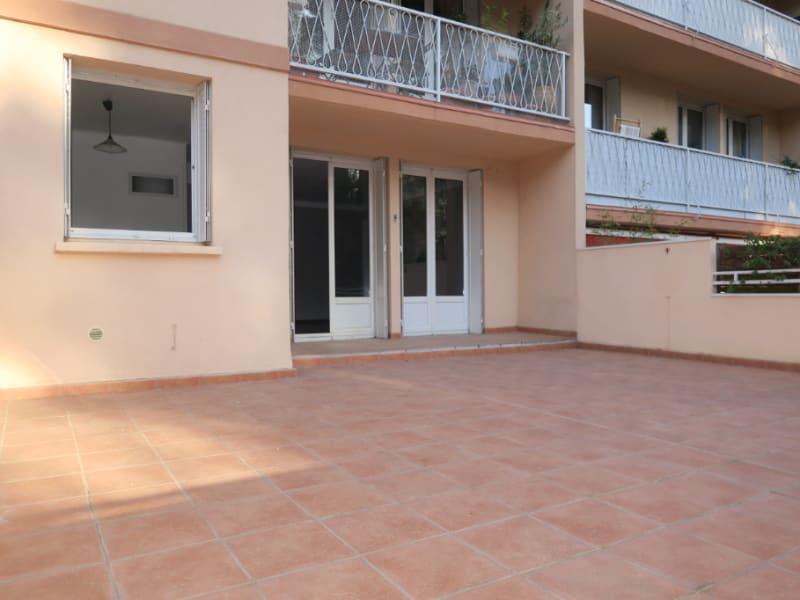 Vente appartement Aix en provence 250000€ - Photo 7